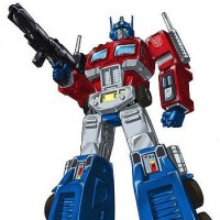 Tranformers of Themes